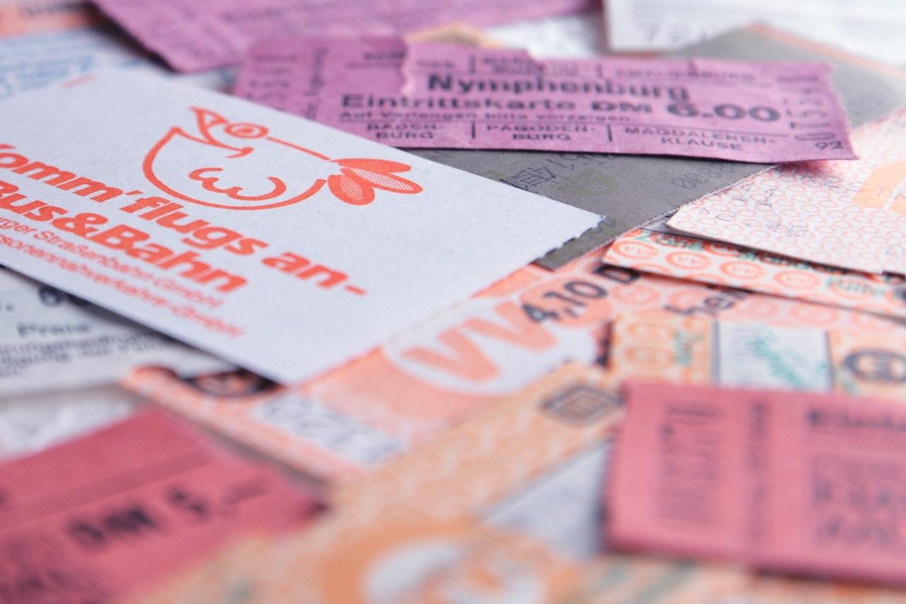 行きたいフェス・イベントのチケットが完売。そんな時は便利な二次流通サイトで購入!