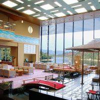 kokonoe-lobby