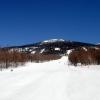 初心者にもおすすめのロングコース!福島県の「グランデコスノーリゾート」へ新幹線で行く日帰りスノボ旅行。