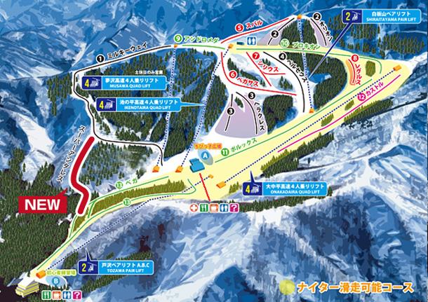 kandatuimg_trail_map