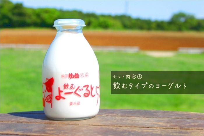 milk-yoghurt-p-05-00