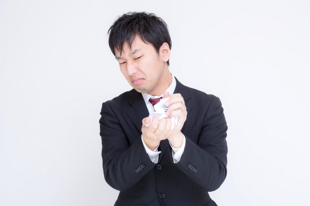 sozaiOOK89_kamikuzumarumeru20131223_TP_V