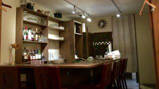 北千住の素敵カフェ。電源・WiFi完備と多機能な「ギャラリーカフェバーTom's Cafe」