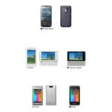 ドコモの「おまかせロック」、Windows Mobile搭載スマートフォン「SC-01B」「T-01A」「T-01B」で利用不可に