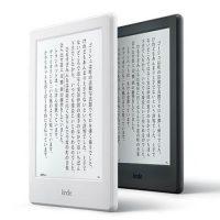 Amazonが薄く軽くなった新型Kindle(2016)を発表!でも買うなら僕は「Kindle Paperwhite」をおすすめします。