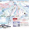 新幹線で行く日帰りスノボ旅行。アクセス良すぎ!新潟県湯沢エリア「ガーラ湯沢スキー場」