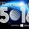COUNTDOWN JAPAN 15/16の第3弾出演アーティストが発表されましたね。