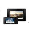 AbemaTVがiPadに対応。「Facebookシェア」や「アンケート・お便り機能」など新機能も発表!