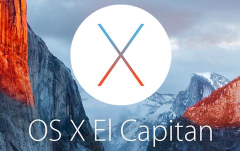 Appleの新OS「OS X El Capitan」の無償アップデートをする前にちょっと確認。「OS X Yosemite」から何が変わったのか?