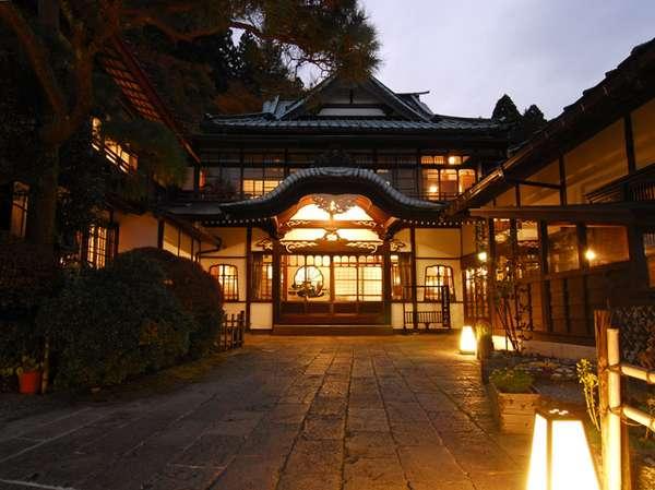 hakone-mikawaya2