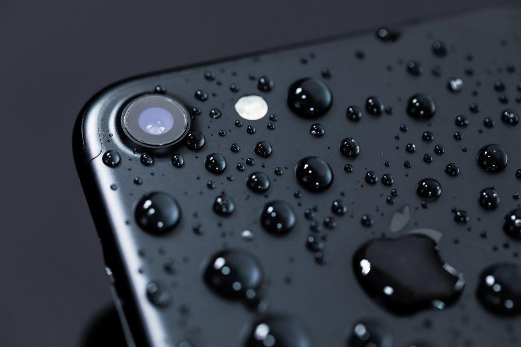 iphone7warer9v9a2032_23_tp_v