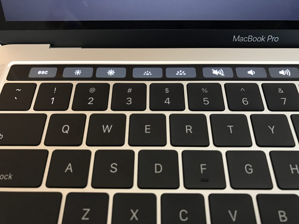 macbookpro201621