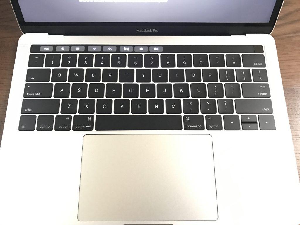 macbookpro201624
