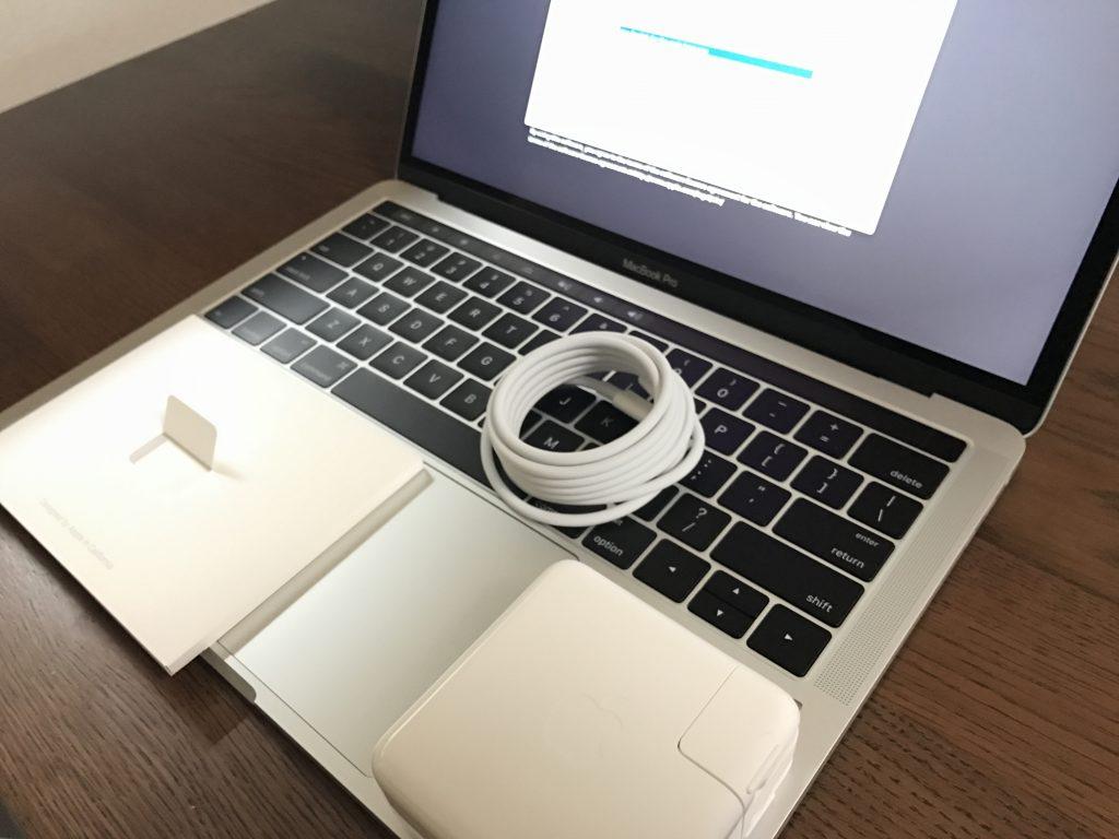 macbookpro201626