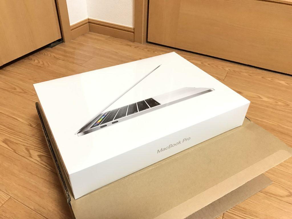 macbookpro201627
