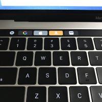 macbookpro201629