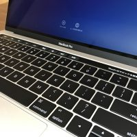 macbookprolate2016