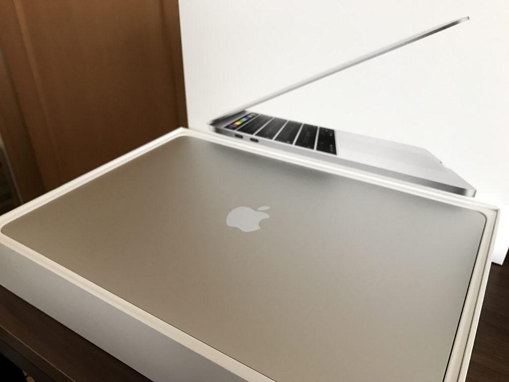 macbookprolate2016_10