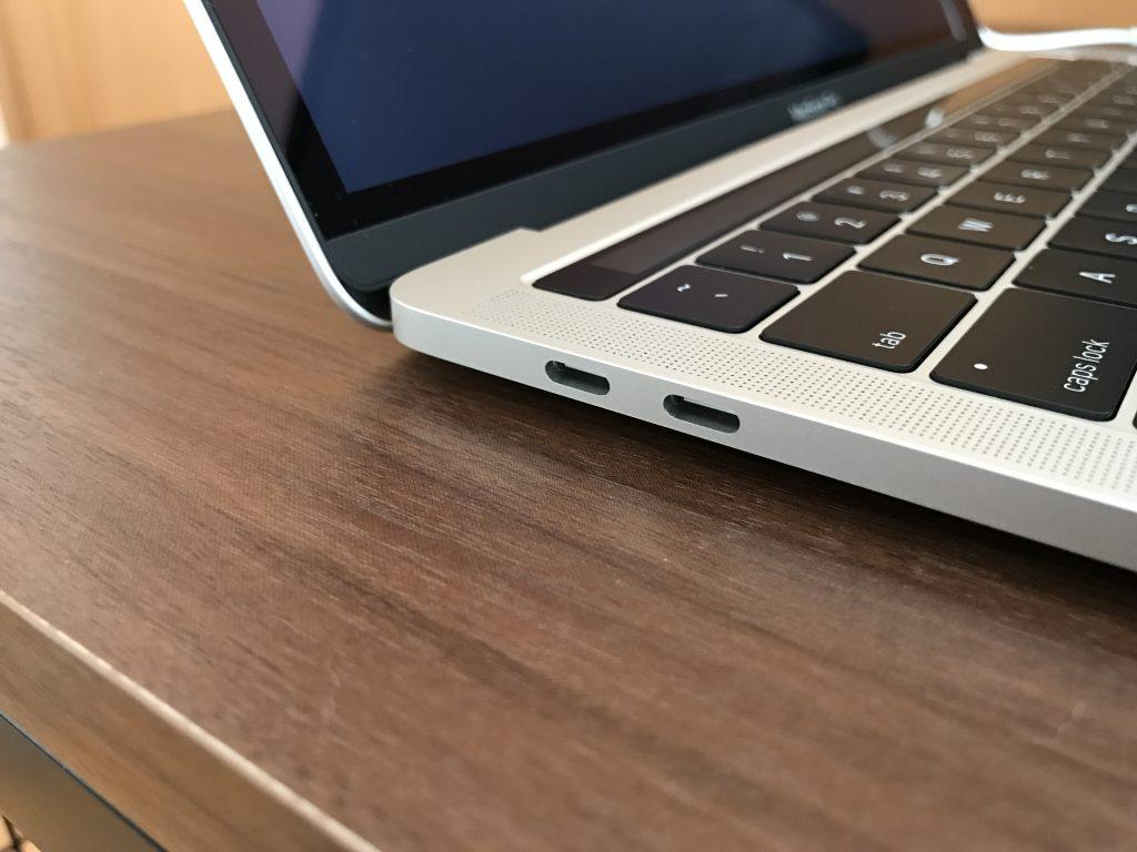 macbookprolate2016_5