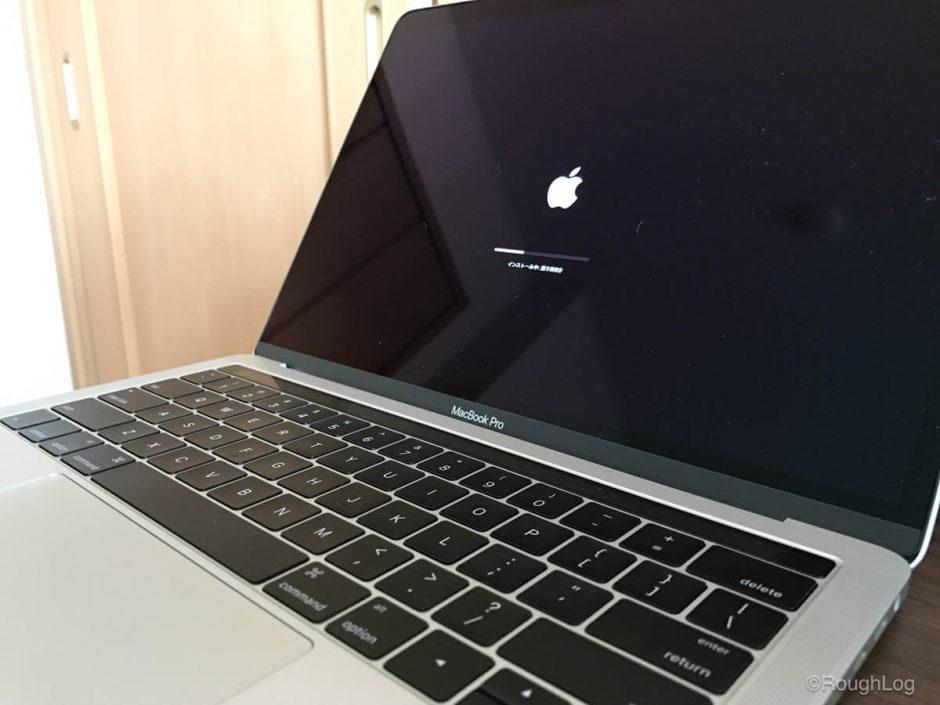 macbookprolate2016_9