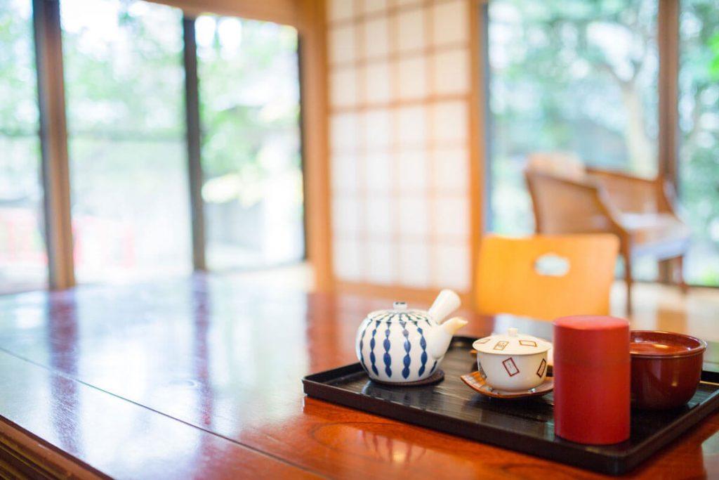 土曜日の箱根観光プランに選択肢が増える