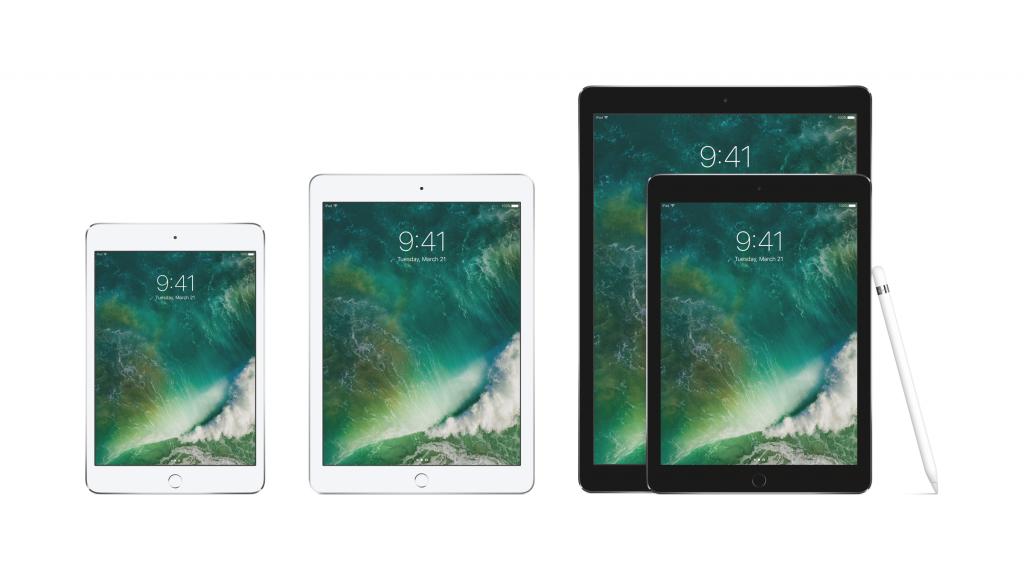 iPad-Family_PR-PRINT