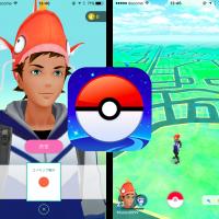 pokemon0326