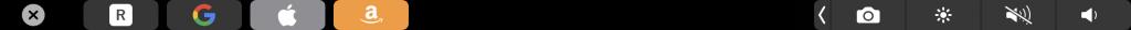 TouchBar03192