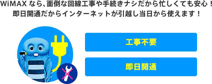 wimax04091