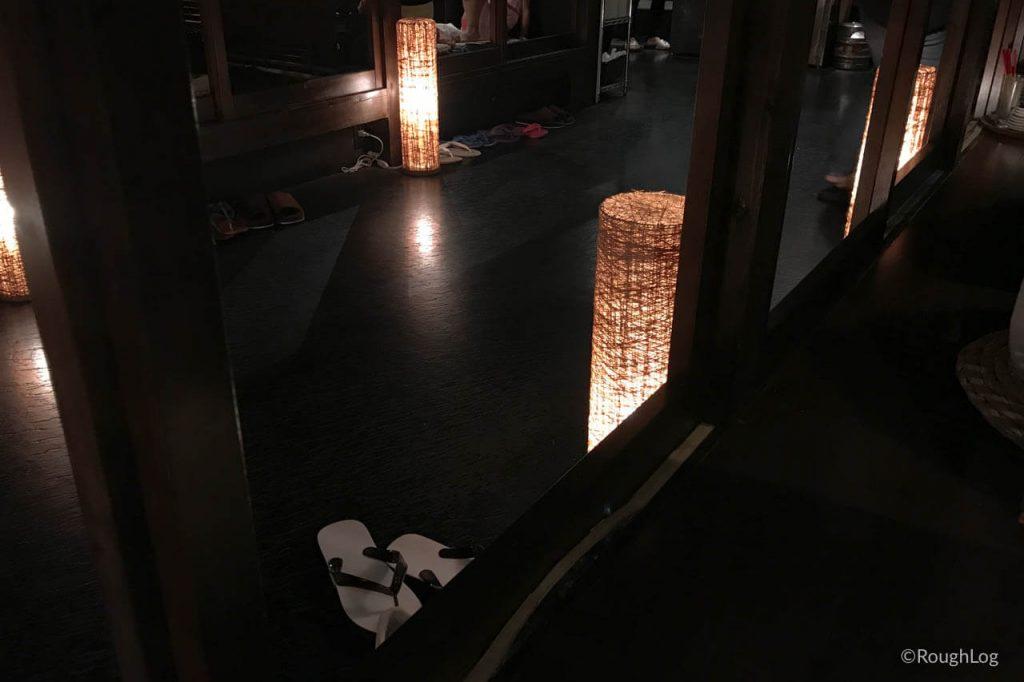 沖縄ととちゃんぷる