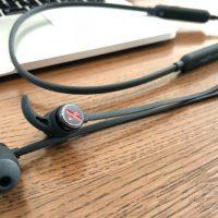 ワイヤレスイヤホン「LiteXim H9」レビュー|防水・通話可能とコスパが良くてオススメ
