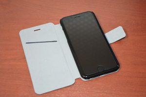 手帳型スマホケースでカード磁気の不良が増加中!あなたのケースは大丈夫?!