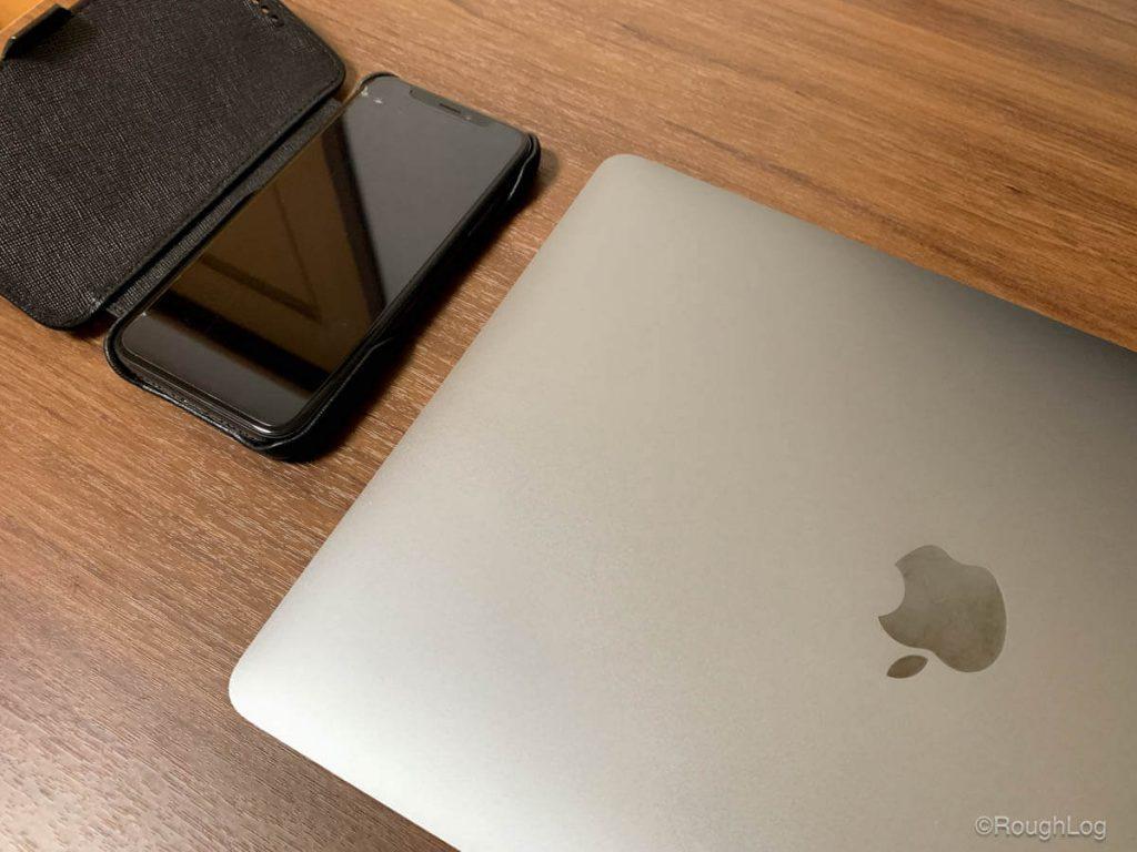 Noreve iPhone用レザーケース(手帳型)のおすすめポイント