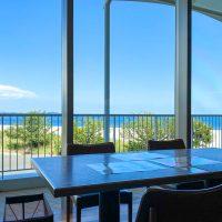 熱海後楽園ホテル宿泊時のおすすめ周辺ランチスポット