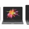 新型MacBook Pro発表!僕が注文したカスタマイズモデルはコレだ!
