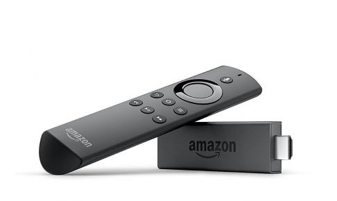 Amazonが発表したFire TV Stick (New モデル)、新規購入なら「買い」だと思う。