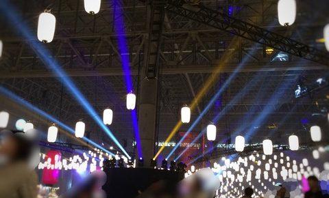 COUNTDOWN JAPAN 15/16の第1弾出演アーティストが発表されましたね!